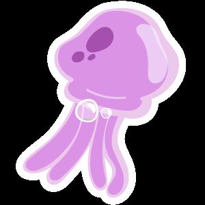 Spongebob Pink Jellyfish Pink Jellyfish Spongebob Spongebob Jellyfish