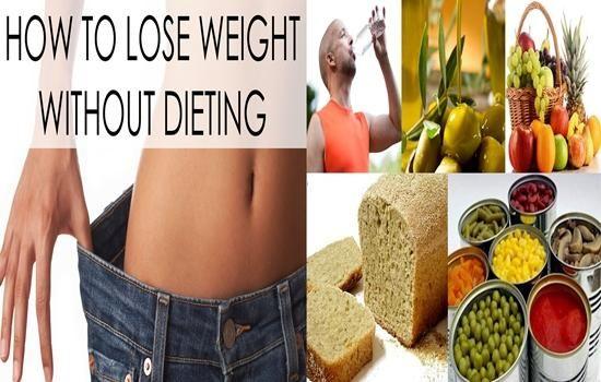 80/20 raw food diet plan