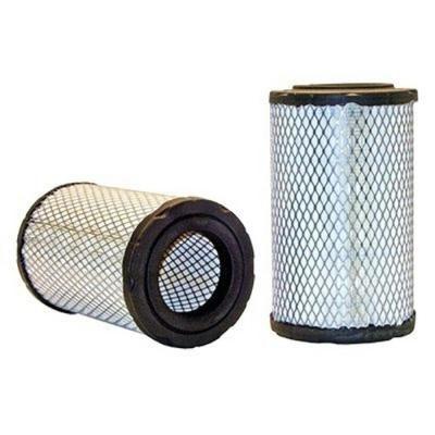 Wix Air Filter Filters Air Filter Ebay