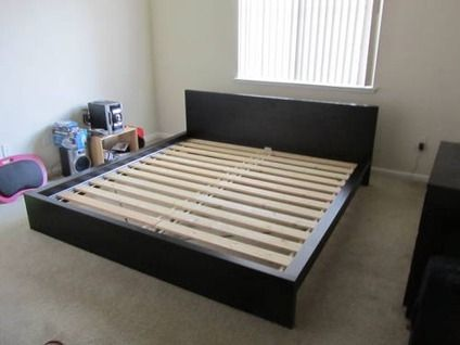 Remarkable Queen Size Bed Frames Ikea 36 On Home Decoration Ideas
