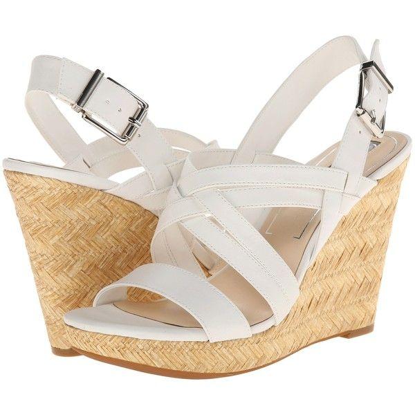 76535256d6c Jessica Simpson Julita Women s Wedge Shoes