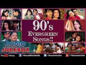 Free Download Bollywood 90 S Evergreen Songs Superhit Hindi