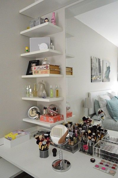 16 bedroom organizer ideas that you can do it yourself bedrooms 16 bedroom organizer ideas that you can do it yourself solutioingenieria Gallery