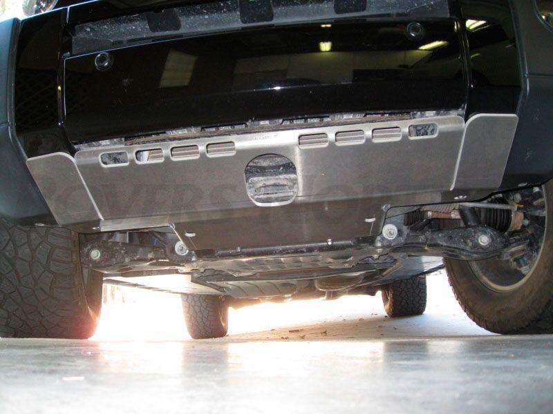 rover lrtestid land accessories vehicle pdf landrover