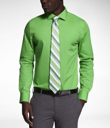 shirt and tie for my graduation? | Logan | Pinterest | Cleanses ...
