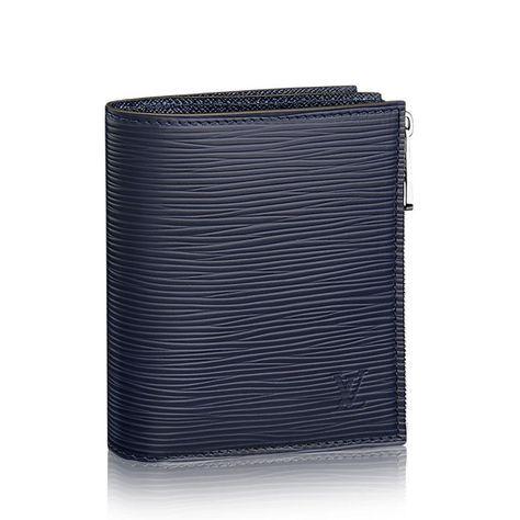 c9c971832d82 ルイヴィトン財布スーパーコピー 新作 ポルトフォイユ・スマート M64008 ...
