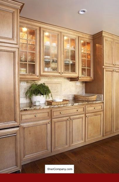 Top Kitchen Remodeling Pics And Kitchen Remodel Wichita Ks. Tip 27363835 # Kitchenremodel #kitchenideas