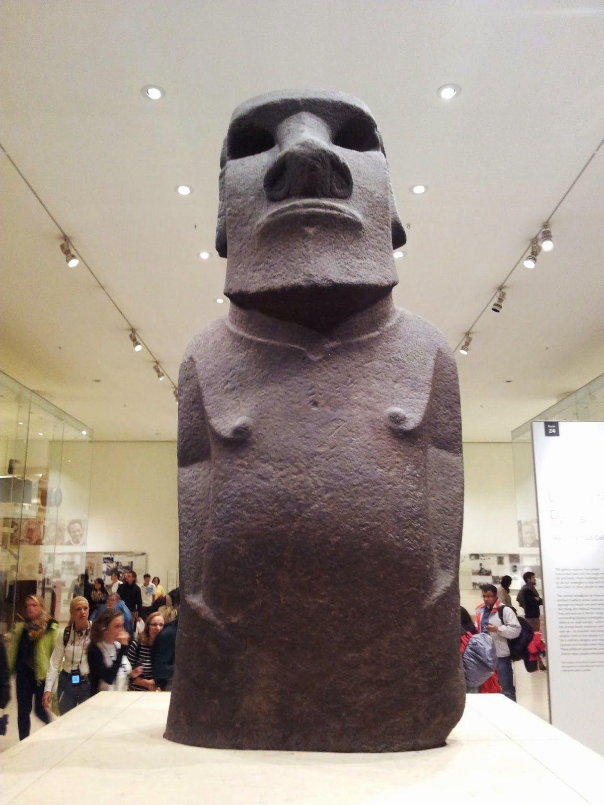 Rompiballe On The Road: The British Museum -  #london #travel #britishmuseum #londra #londontour #visitlondon #viaggi