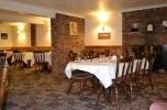 The Oliver Twist Inn, Guyhirn, Nr Wisbech, Cambridgeshire, England.