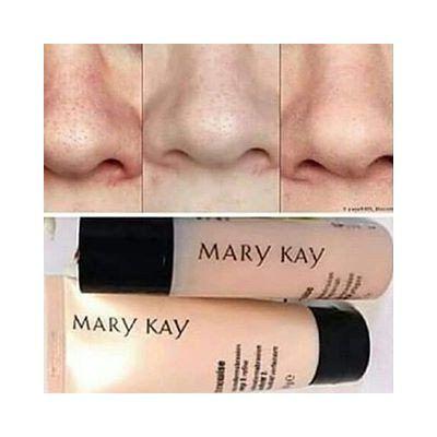 Imagem Relacionada Mary Kay Produtos Mary Kay E Branca De Neve