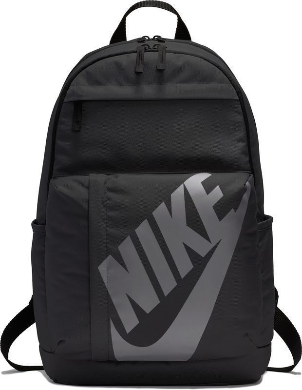 992c47a90b3d Details about Nike Alpha Adapt CrossBody Duffel Bag Black Size 52 Litre Gym  Travel Sports Bag