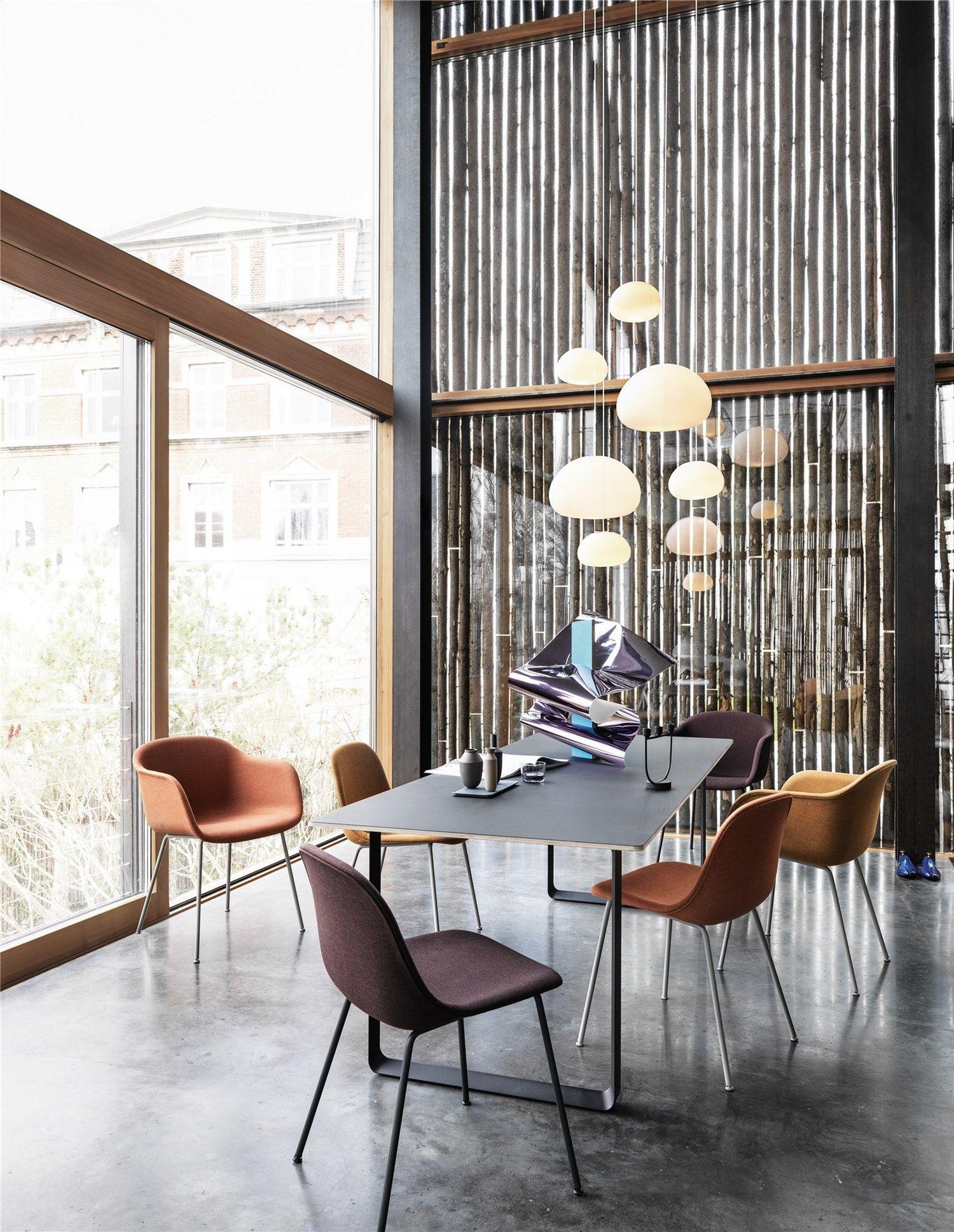 Verwonderlijk Light   Lamp   Interior inspiration   Interieur inspiratie BG-33