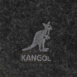 Kangol Wool Melange 504 Flatcap Schirmmütze Wollcap Schiebermütze Wintercap KangolKangol #fictionalcharacters