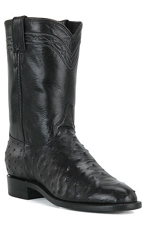 Pin On Justin Cowboy Boots