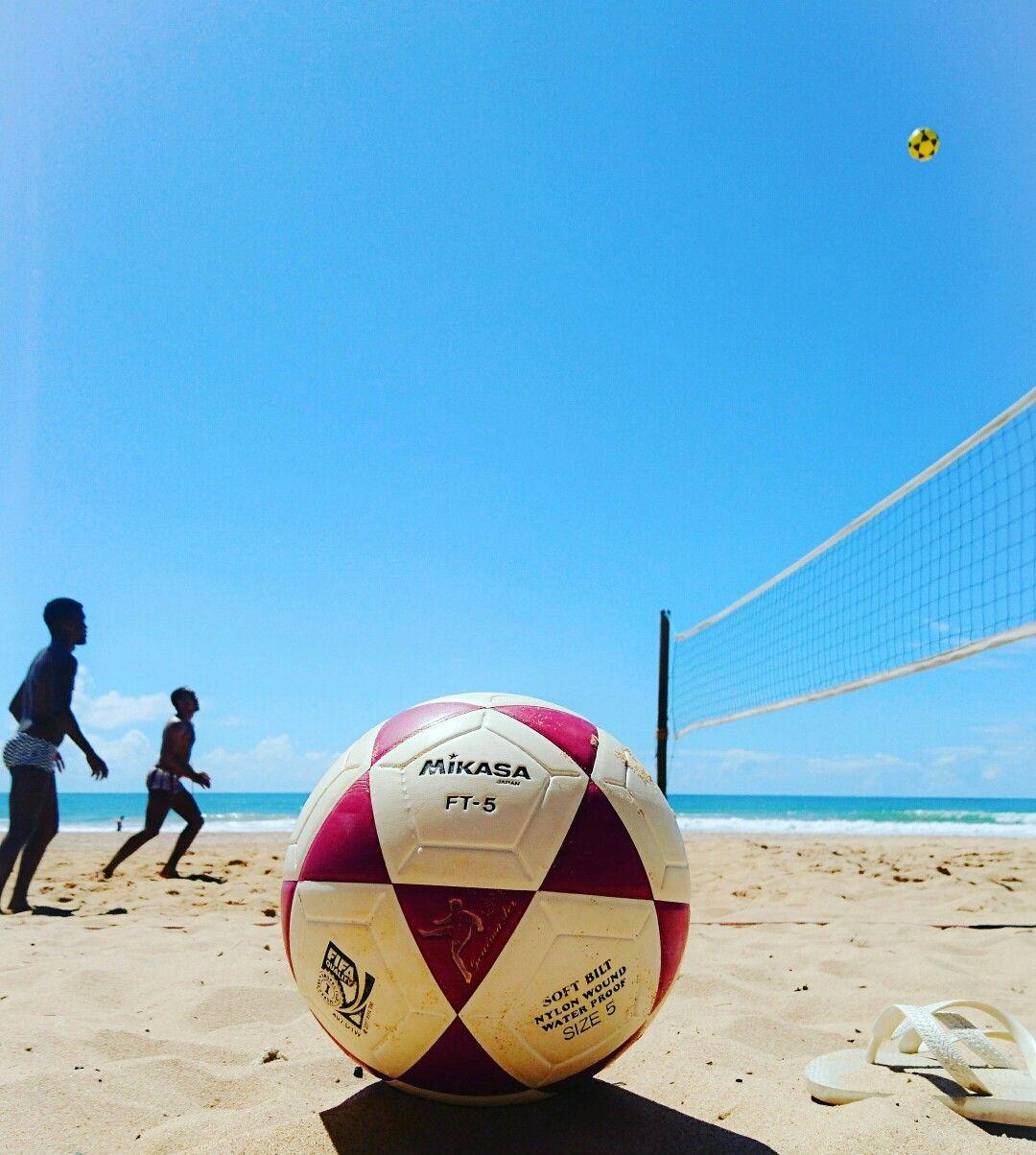 Felicidade E Aqui E Agora Beach Summer Sea Sun Ocean Sand Sunset Love Vemcomigo Vemprotreino Futevolei Footvo Instagram Photo Scenic Views