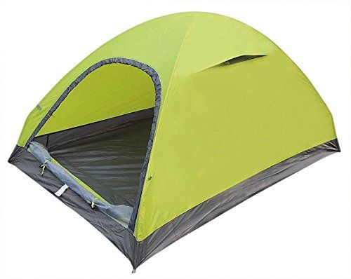 Generic Family C&ing Portable Outdoors Quick Beach Dome Backpacking Tent * Be sure to check out  sc 1 st  Pinterest & Generic Family Camping Portable Outdoors Quick Beach Dome ...