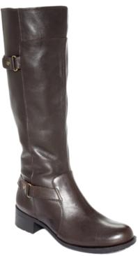b67609af57b  Easy Spirit  Shoes  Easy  Spirit  Labarca  Boots  Women s