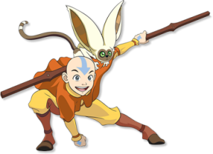 Avatar The Last Airbender An Exploration A Dribble Of Ink The Last Airbender Anime Aang Avatar