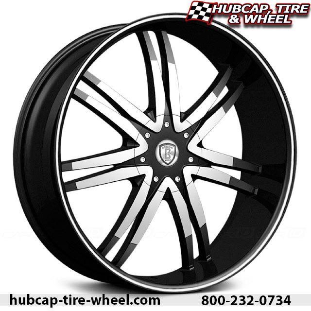 Borghini Bw 14 Wheels Rims Wheel Rims Wheel Rims For Cars