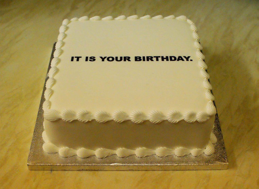 18th birthday cakes for guys google search funny