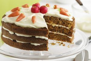 Himbeer-Puddingcreme Schnitten (Kuchen ohne Backen) #hefeteigfürpizza