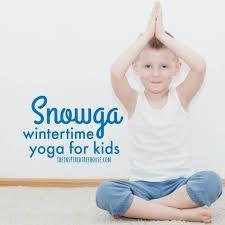 image result for crossed leg toddler poses  yoga for kids