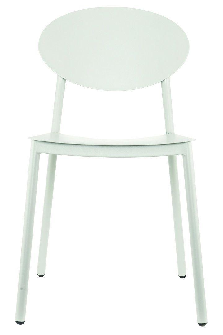 Walker tuoli