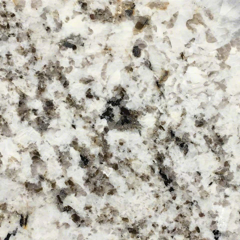 (Updated 10/20/17) Master Bath Granite