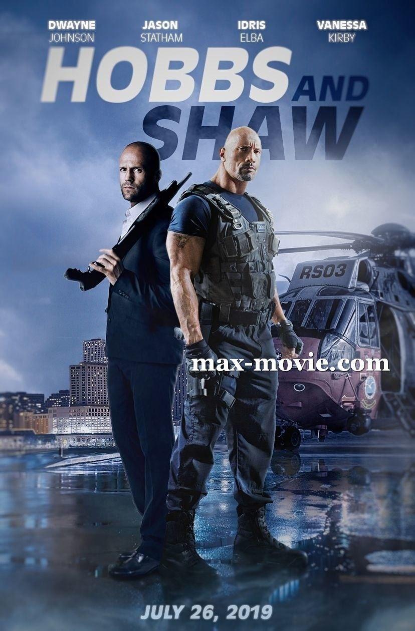 Ver Rápidos Y Furiosos Hobbs Y Shaw P E L I C U L A 2019 Online Completa Fast And Furious Free Movies Online Full Movies Online Free