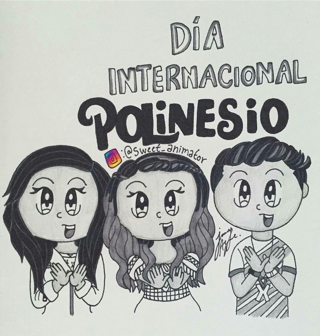 Pin De Karla Espinosa En Sweet Animator Youtubers Kawaii Y Instagram