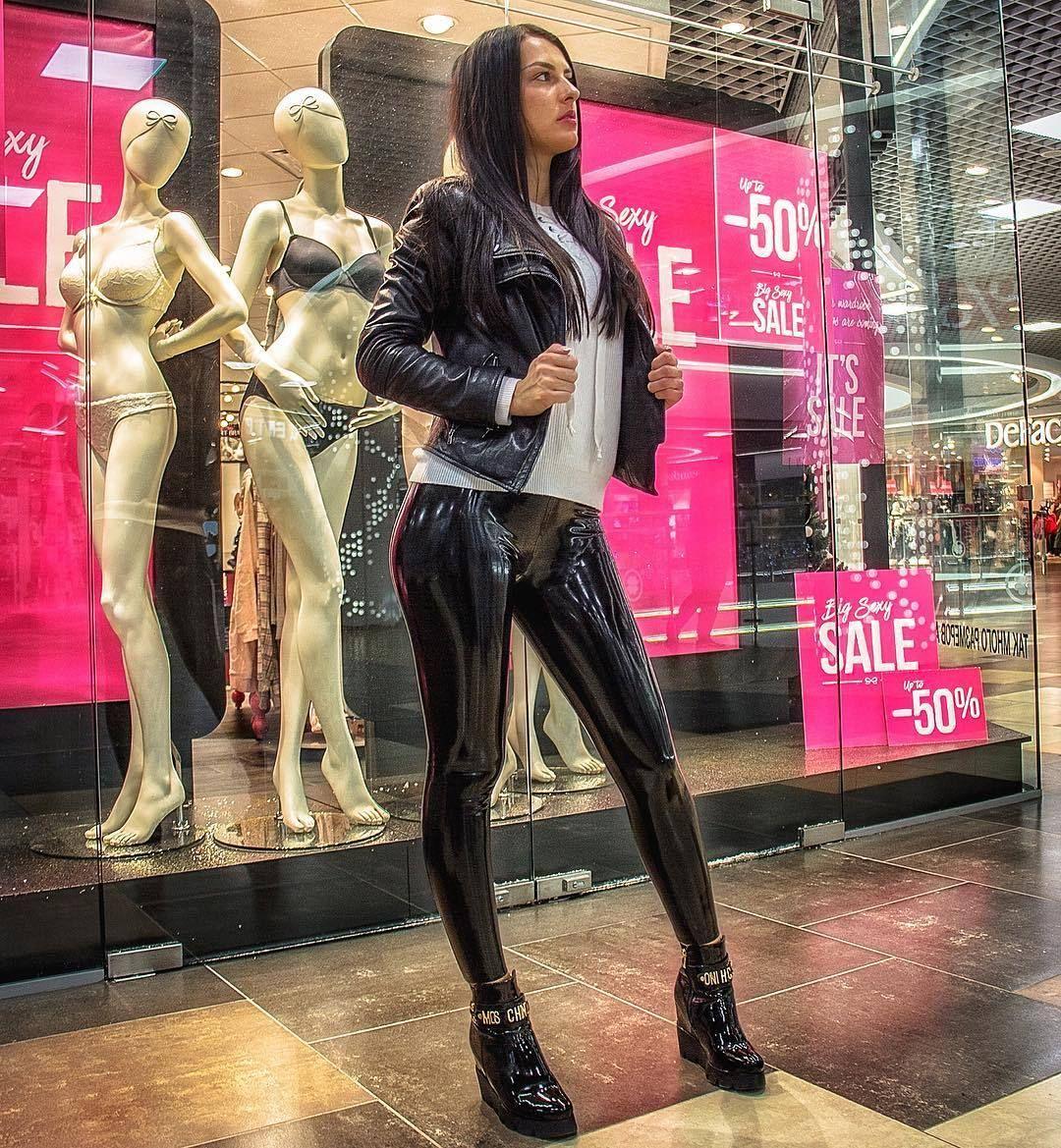 Bondage shops in eugene or photos 56