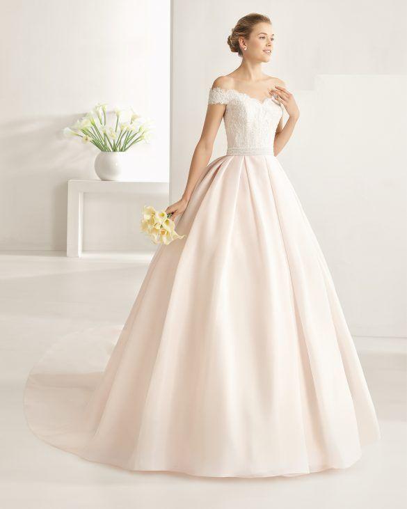 Zurück | Hochzeit Braut | Pinterest | Wedding dress, Gowns and Wedding