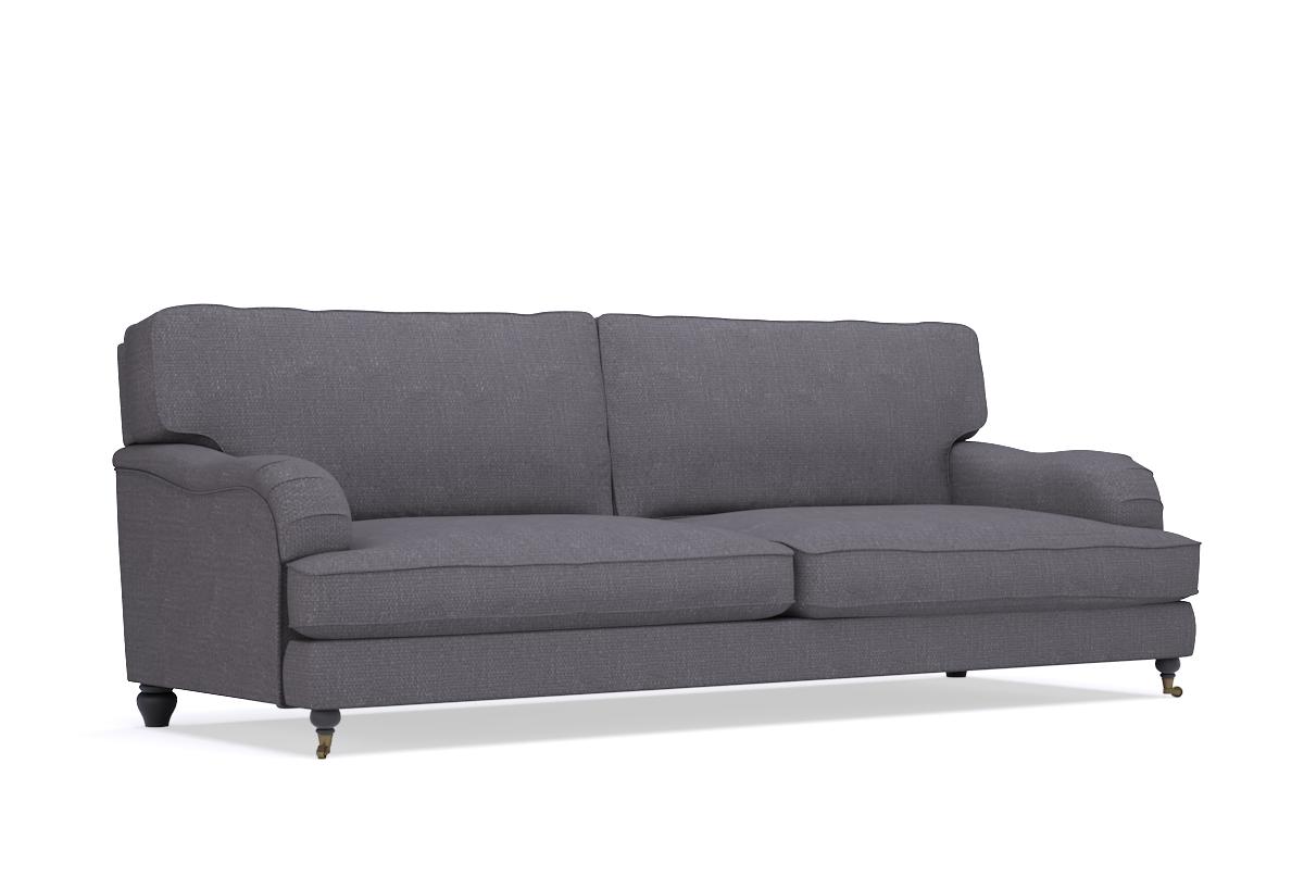Perfekt Landhaus Sofa Wiinblad