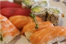 Sushi Regular by Sino 1 Chinese & Sushi in Orlando, FL