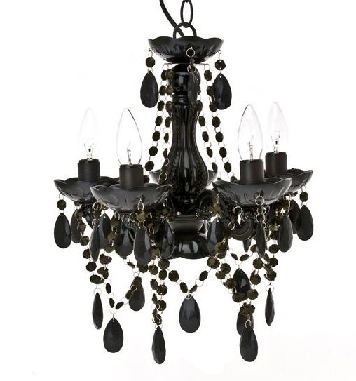 images about chandeliers on   chrome finish,