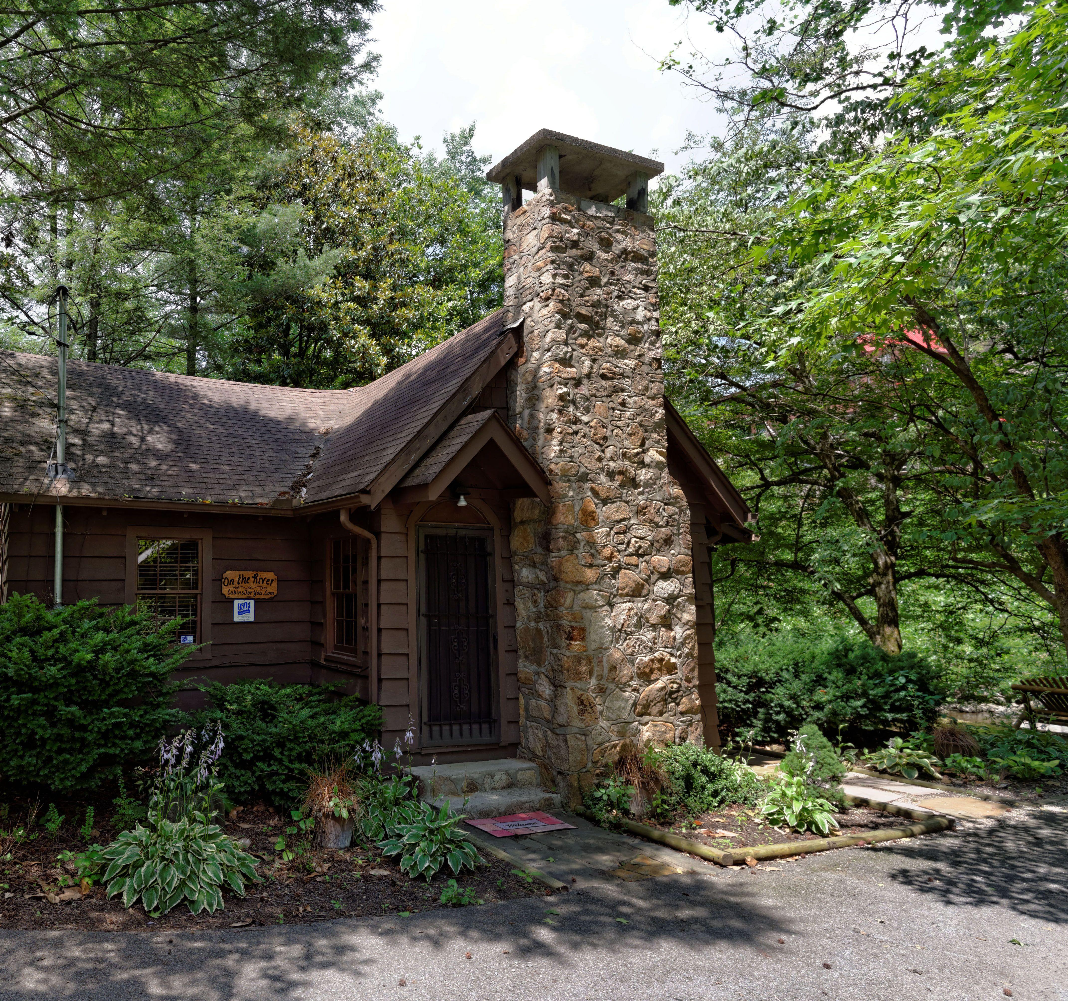 rental summit by vista large online gatlinburg cabin rentals lodge cabins