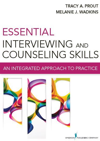 Essential interviewing and counseling skills pdf medical medical essential interviewing and counseling skills pdf fandeluxe Images