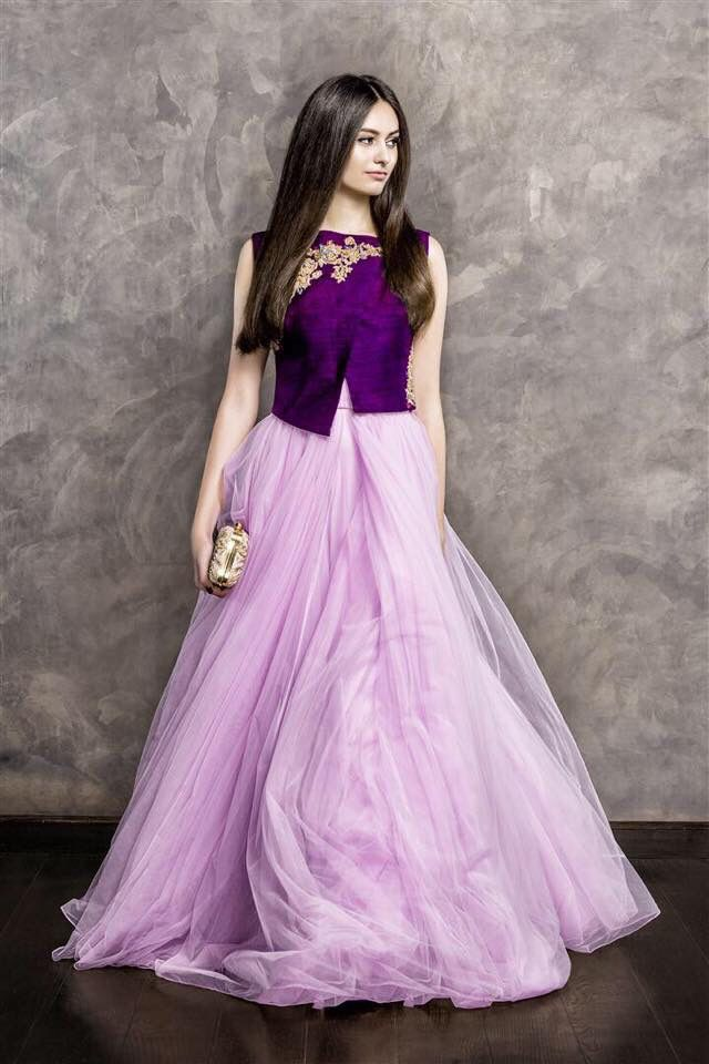 Clothes | Outfit | Pinterest | Moda india, Vestidos de noche y Couture