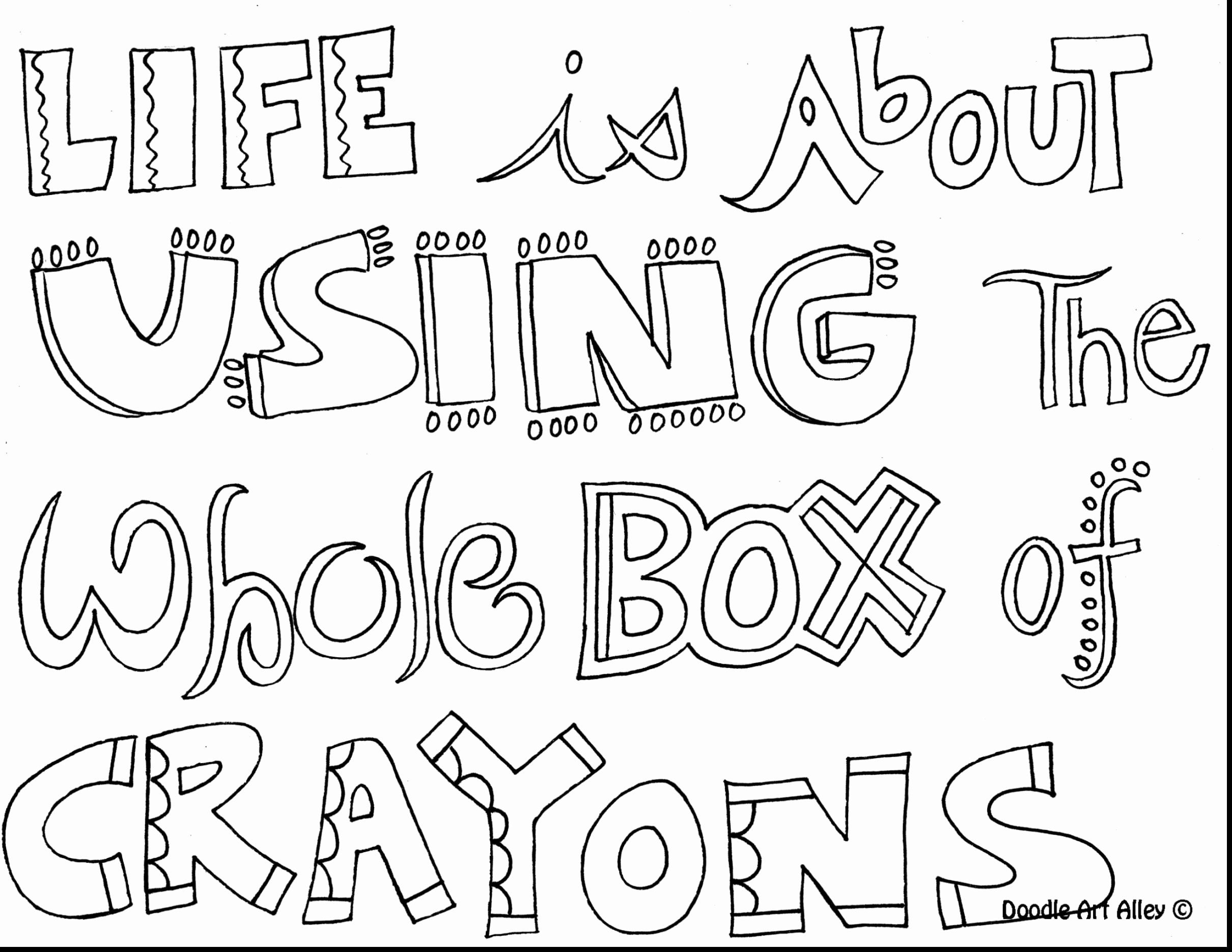 Dr Seuss Coloring Pages For Kids Beautiful 21 Inspirational Quote Coloring Page In 2020 Inspirational Quotes Coloring Quote Coloring Pages Coloring Pages Inspirational