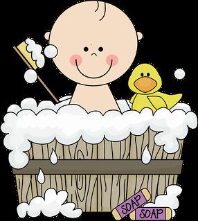 Kelly Marinho Kellkristy Minus Com Dibujo De Bebe Imagenes Para Bebe Dibujos Para Ninos
