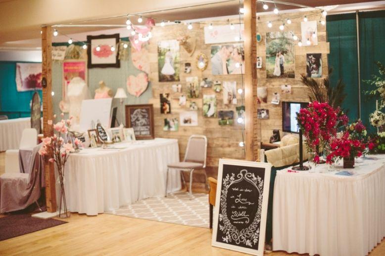 Wooden Wedding Expo Ideas 04 Wedding Expo Booth Wedding Show Booth Wedding Expo