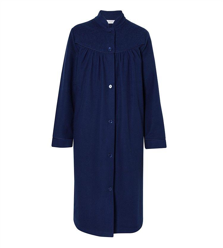 Robes from leading designers including Baksana, Bendon, Citta ...