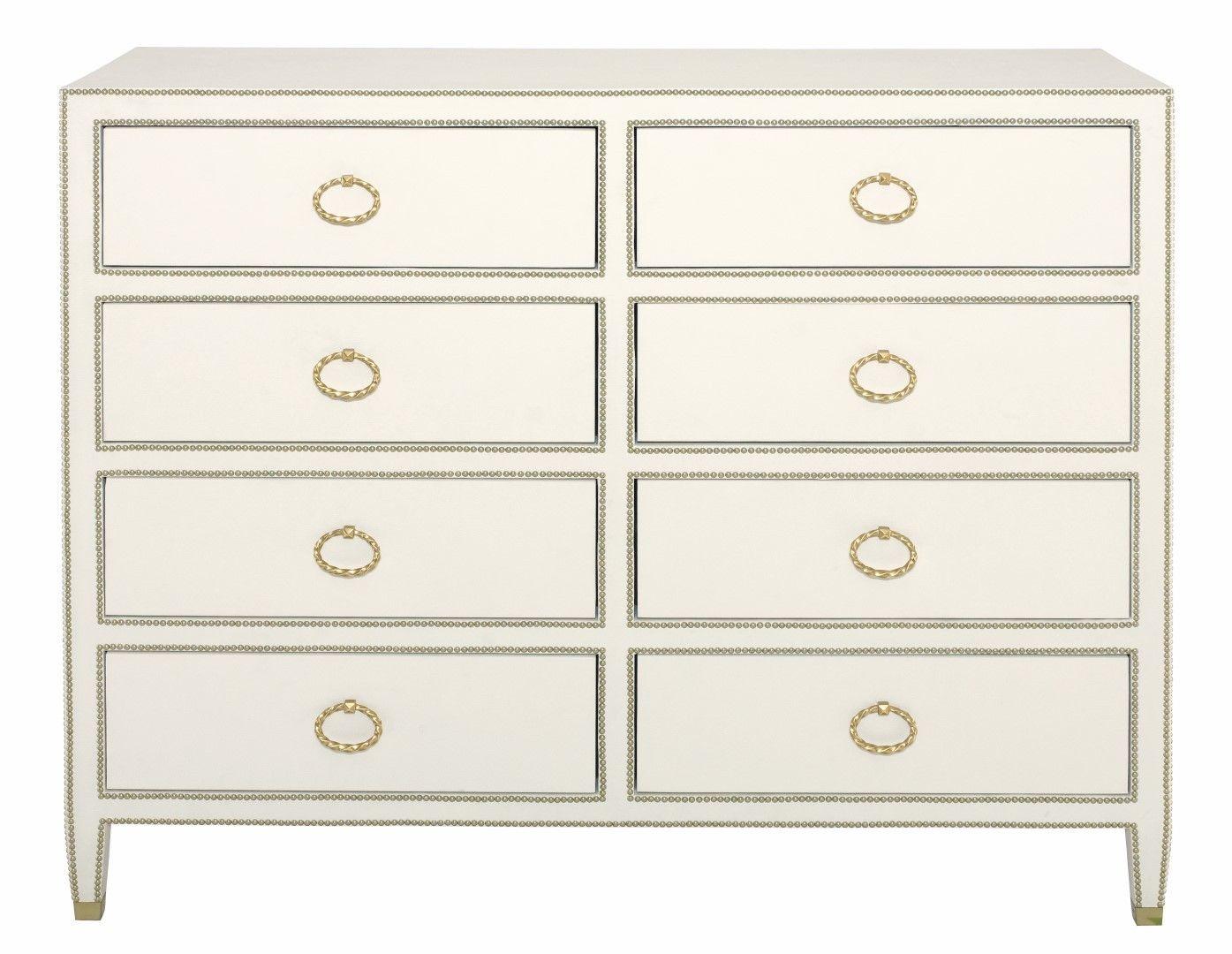 Bernhardt Furniture Jet Set Dresser White Dresser Bedroom Bernhardt Furniture Upholstered Bedroom Set [ 1080 x 1395 Pixel ]