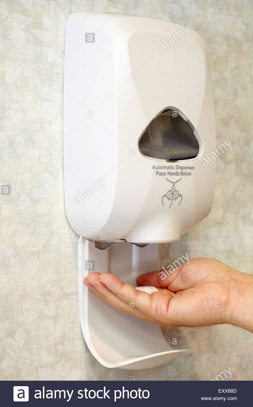 Wall Mounted Hand Sanitizer Units Hand Sanitizer Wall Mount