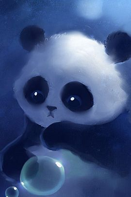Pin By Mary Ponds On Cute Animals Cute Animal Drawings Animal Drawings Cute Drawings