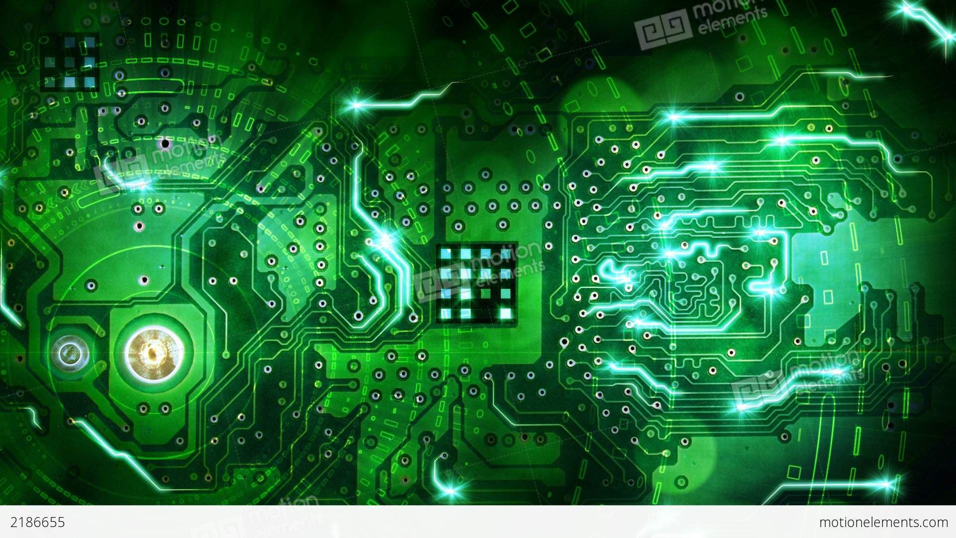 Circuit Board Abstract Background Tatoo Ideas T Circuits Stock Image 20108511 Undefined Backgrounds 35 Wallpapers Adorable