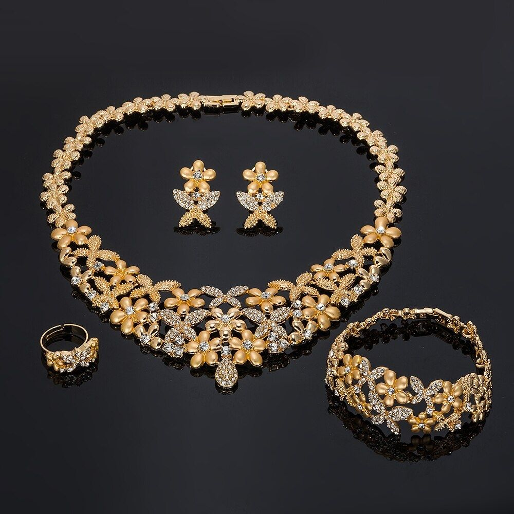 34++ Cheap jewelry online free shipping viral