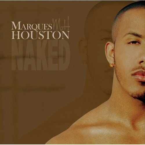 Possible Marques houston exposed nude exist? can