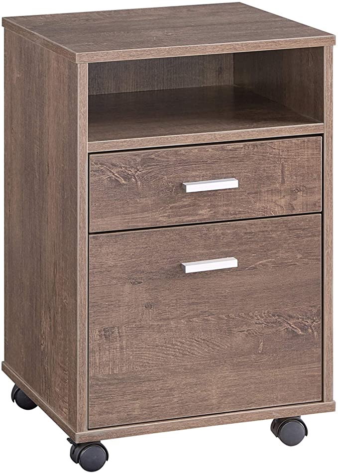 Https Amzn To 2xwgn32 Filing Cabinet Open Shelving Office Storage Cabinets