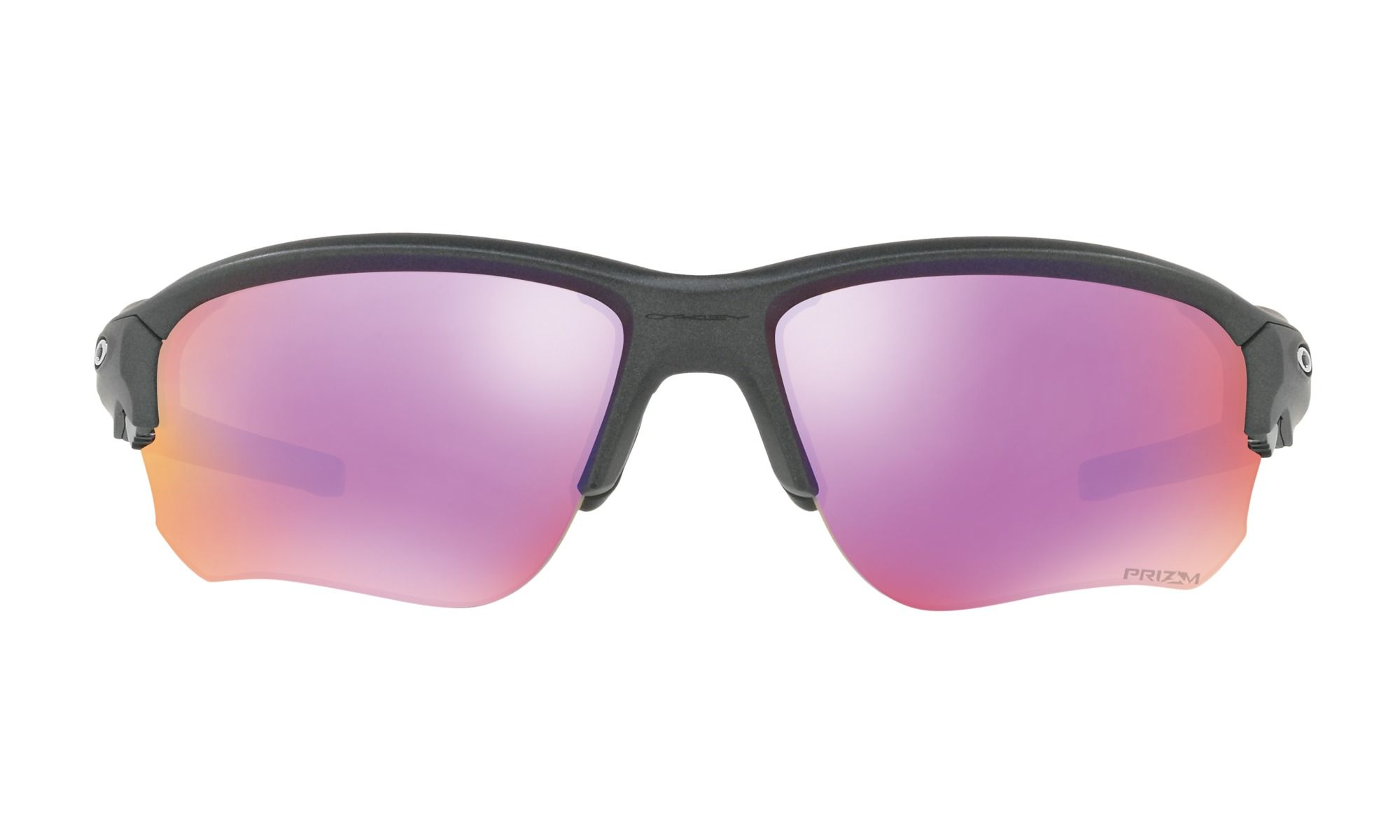 268fe4042b Buy Oakley Gascan Knockoff « One More Soul